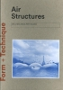 W. Mclean,Air Structures
