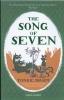 Dragt Tonke, ,Song of Seven