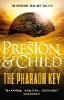 Preston Douglas,Pharaoh Key