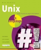 McGrath, Mike,Unix in Easy Steps