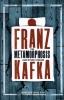 F. Kafka,Metamorphosis and Other Stories