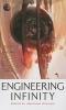 ,Engineering Infinity