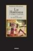 Hernandez, Felisberto,Las Hortensias y otros cuentos
