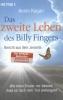 Kagan, Annie,Das zweite Leben des Billy Fingers