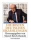 ,Die besten deutschen Erzählungen