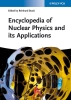 Stock, Reinhard,Encyclopedia of Applied Nuclear Physics