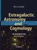 Schneider, Peter,Extragalactic Astronomy and Cosmology
