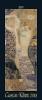 ,Gustav Klimt 2018. Kunst Vertikal Kalender