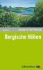 Nusch, Martin,Reisen in die Heimat 03