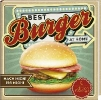 ,Best Burger at home