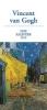 ,Vincent van Gogh Kunst-Postkartenkalender 2018