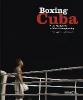 ,Boxing Cuba