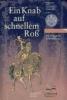 Ein Knab auf schnellem Roß,Die Romantik in Heidelberg