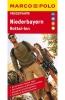 ,<b>Marco Polo FZK44 Niederbayern, Rottal-Inn</b>