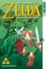 Himekawa, Akira,The Legend of Zelda - Ocarina of Time 01