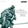 Vergil,Aeneis. 6 CDs