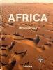 Poliza, Michael,Africa, Small Flexicover Edition