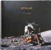 <b>Floris Heyne,   Joel Meter,   Simon Phillipson,   Delano Steenmeijer</b>,Apollo