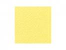 ,<b>tekenpapier Folia 50x70cm 130gr pak a 25 vel geel</b>