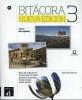 ,<b>Bitácora 3 - nueva edición - Libro del alumno</b>
