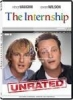 <b>The Internship DVD /</b>,