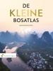 <b>De Kleine Bosatlas 61e editie</b>,