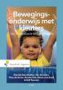 Mariska  Beenhakker, Ger  Gorissen, Theo de Groot, Renske  Pals, Marco van Soest, Rolf  Touwen,Bewegingsonderwijs met kleuters
