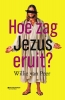 Willy  Van Peer,Hoe zag Jezus eruit?