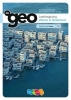 ,De Geo Havo wonen in Nederland werkboek