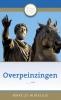 Marcus  Aurelius,Overpeinzingen