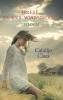 Catalijn  Claes,Hoeve De Vier Windstreken