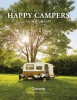 Femke  Creemers, Marijn de Wijs,Happy Campers