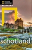 <b>National Geographic Reisgids</b>,Schotland
