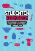 ,<b>Studentenkookboek</b>