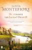 <b>Santa  Montefiore</b>,De vrouwen van kasteel Deverill