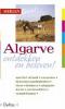 Krabiell, K.,Merian live algarve