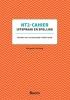Margreet  Verboog,NT2-Cahier Uitspraak en spelling