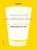 ,Handboek voor een Optimistisch leven