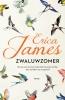 <b>Erica James</b>,Zwaluwzomer