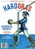 <b>Tijdschrift  Hard Gras</b>,Hard gras 115 - augustus 2017
