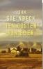 <b>John  Steinbeck</b>,Ten oosten van Eden