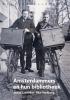 Joosje  Lakmaker, Elke  Veldkamp,Amsterdammers en hun bibliotheek
