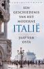 <b>Jaap van Osta</b>,Een geschiedenis van het moderne Itali?