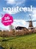 ,<b>Groots Genieten in Noord Nederland</b>