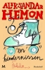 Aleksandar Hemon,Liefde en hindernissen