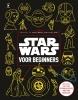 ,Star Wars voor beginners
