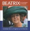 ,Beatrix in Groningen en Drenthe