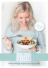 Pauline  Weuring,Uit Paulines keuken: Feel good food