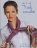 Jaroslava  Dovcoca,Haken en breien Trendy accessoires