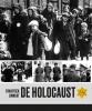 Emmert,De Holocaust